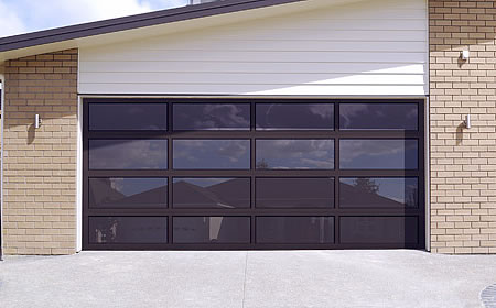 garage door service in Redan, GA